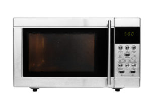 3 Troubleshooting Tips For An Oven Door That Won T Close